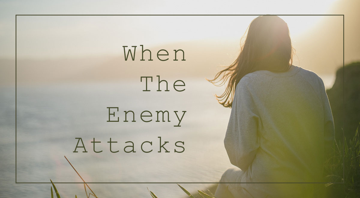 When-the-enemy-attacks-1200x660